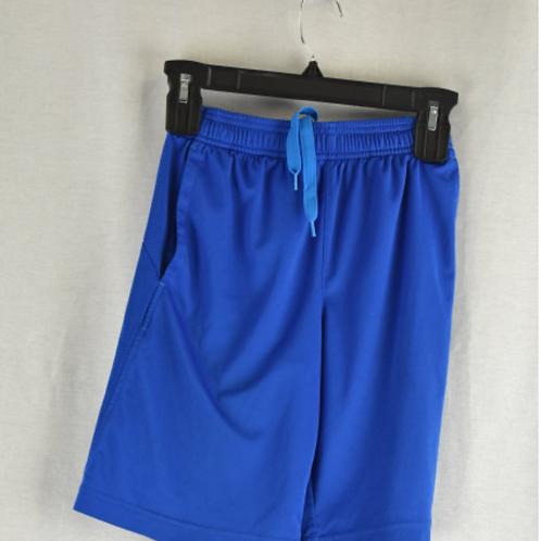 Boys Shorts - Size: 8