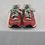 Thumbnail: Boy's Shoes - Size 7