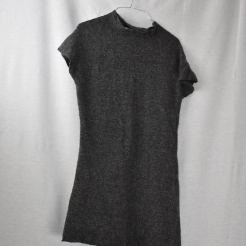Women's Dress - Size LP