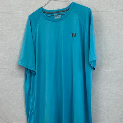 Mens Short Sleeve Size- XL