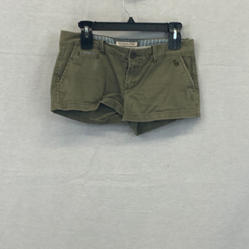 WMNS Short's Size-XS