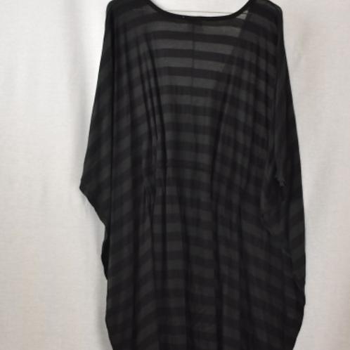 Womens Dress, Size L