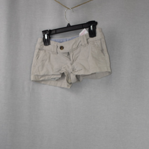 Womens Shorts Size 3