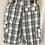 Thumbnail: Boys Shorts-Size: 16R