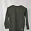 Thumbnail: Boys Long Sleeve Shirt, Size M