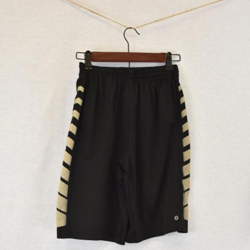 Boys Shorts - Size: M