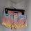 Thumbnail: Girls Shorts Size 10