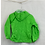 Thumbnail: Boys. Winter Coat - Size S