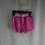 Thumbnail: Girls Shorts Size 12