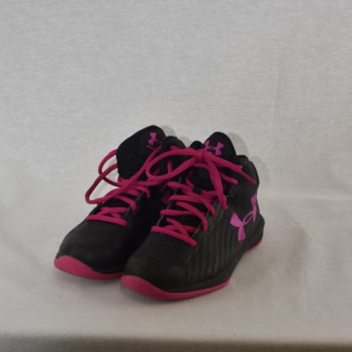 Girls Basketball Shoes - Size 13
