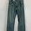 Thumbnail: Men's Pants Size- XS?