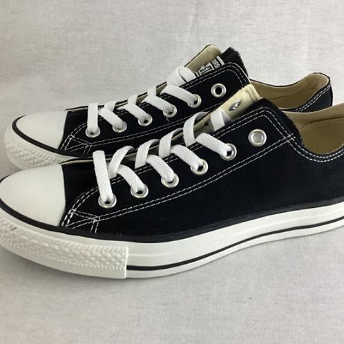 Men's Shoes - Size 7