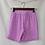 Thumbnail: Girls Shorts Size L