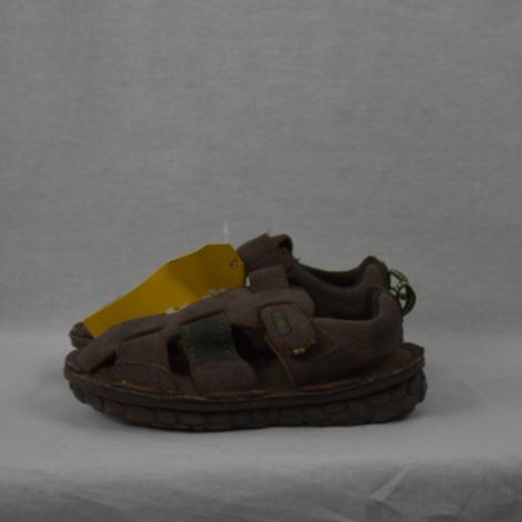 Boys Shoes - Size 9