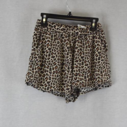 Women's Pajamas - Size 6