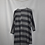 Thumbnail: Womens Long Sleeve Shirt Size M