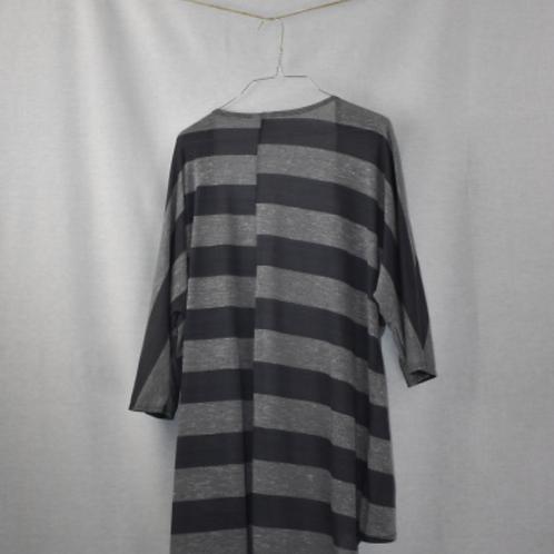 Womens Long Sleeve Shirt Size M
