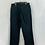 Thumbnail: Men's Pants Size- 32x32