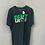 Thumbnail: Boys T-Shirt- XL