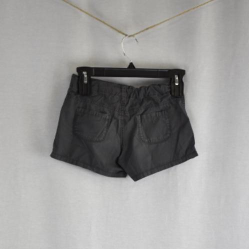 Girls Shorts Size 8