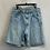 Thumbnail: Men's Shorts - Size L