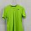 Thumbnail: Boy's Short Sleeve Size-L