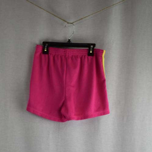 Girls Shorts Size XL
