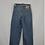 Thumbnail: Girl's Jeans, Size 12