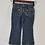 Thumbnail: Girls Pants, Size XS ?? (No size listed)