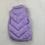 Thumbnail: Girls Winter Coat-Size S