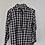 Thumbnail: Boys Long Sleeve Shirt - Size M