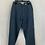 Thumbnail: Men's Pants Size-29x30