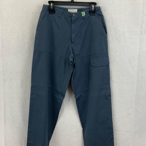 Men's Pants Size-29x30