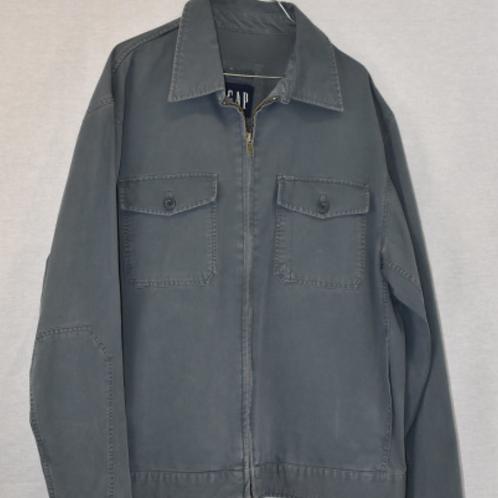 Men's Long Sleeve Shirt, Size: Extra Large