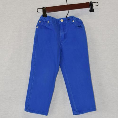 Girls Pants - Size 3T