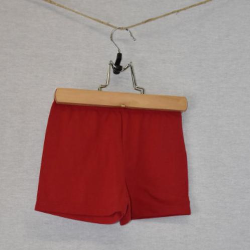 Girls Shorts Size 4