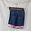 Thumbnail: Girls Shorts - Size 6