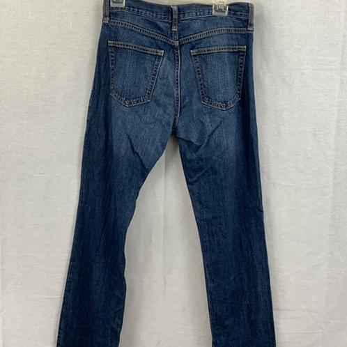 Men's Pants Size- 32x32