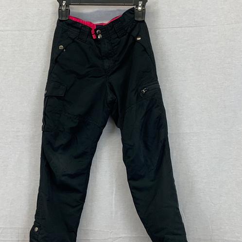 Girls Ski Pants Size- M