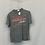 Thumbnail: Boys T-Shirt- L