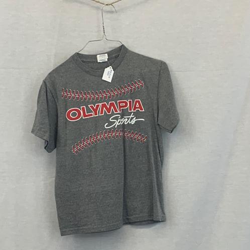 Boys T-Shirt- L