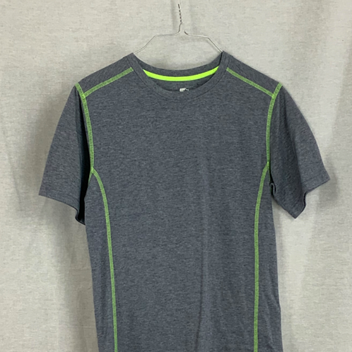 Boy's Short Sleeve Shirts Size- XL