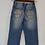 Thumbnail: Girls Pants, Size 8