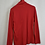 Thumbnail: Womens Long Sleeve Shirt, Size M (?)
