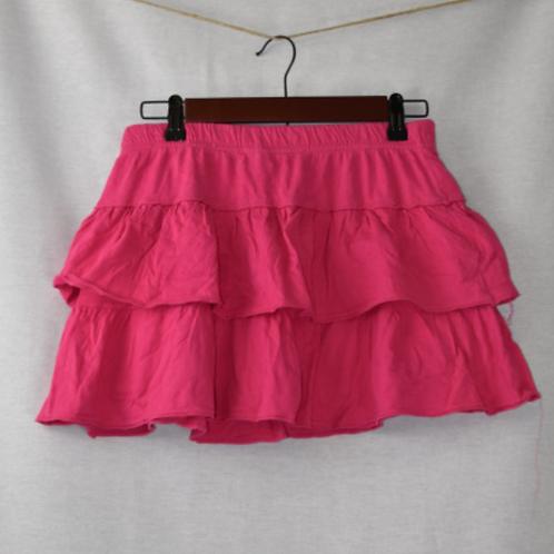 Girls Skirt Size L