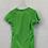 Thumbnail: Boy's Short Sleeve Size-XS