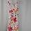 Thumbnail: Girls Dress Size M