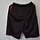Thumbnail: Boys Shorts-Size: XXL