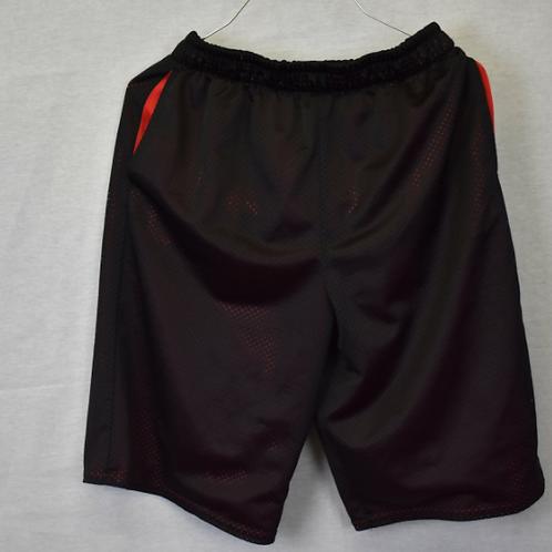 Boys Shorts-Size: XXL