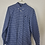 Thumbnail: Boys Long Sleeve Shirt, Size L (14-16)